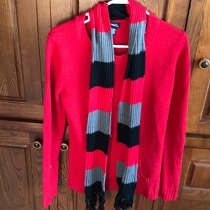 Rue 21 extra large women's sweater