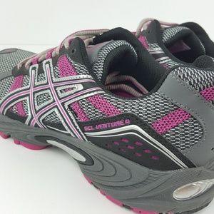 | 17119 ChaussuresChaussures Asics | 76e73ea - igoumenitsa.info