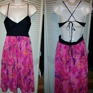 Forever 21 Juniors medium dress