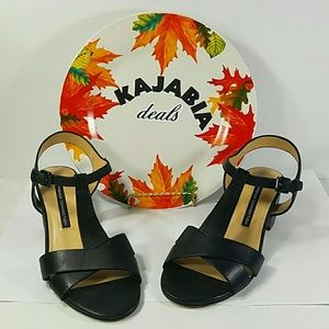 FRENCH CONNECTION Sandals. Size 8 /38