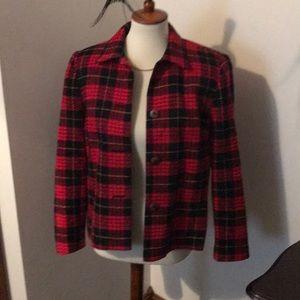 Sag Harbor jacket