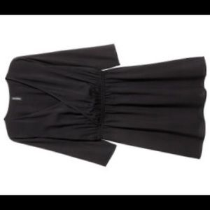 NWT H&M Little Black Dress