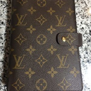 LV Medium MM Agenda