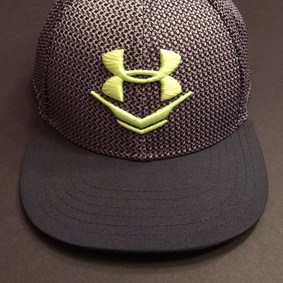 f23f51a0a59 coupon code for under armour flat bill hat f5538 f0ed0