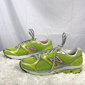 New Balance 1080 V2 Women's Running Shoes
