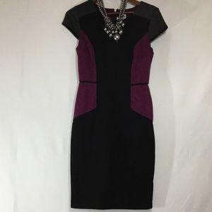 Dresses & Skirts - Form fitting dress