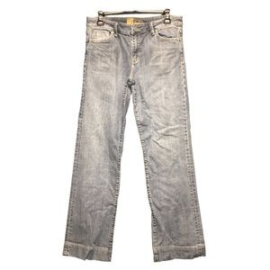 KUT from the Kloth Boot cut Flared Jeans