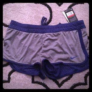 Reversible DRI-FIT NIKE Mesh Shorts