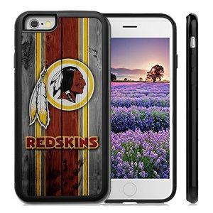 Accessories - Washington redskins iPhone 7 Plus 8 6 6S SE 5S 5C