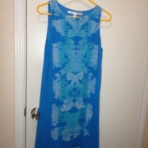 3 for $13 - Small Max Studio Dress