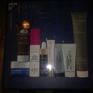 Sephora Favorites Beauty Sleep