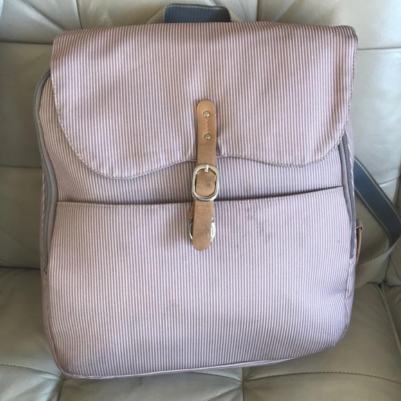 PacaPod Bags - Pacapod Diaper Bag/Backpack