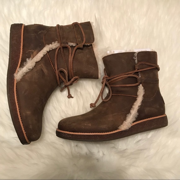 Ugg Rianne boot NEW