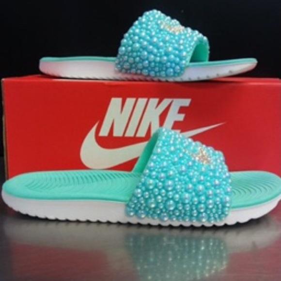 38e0819dba26 Nike Shoes