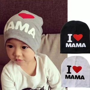 Other - Cute baby toddler 2 pcs Hats Bundle