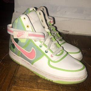 Nike kids size 6Y.