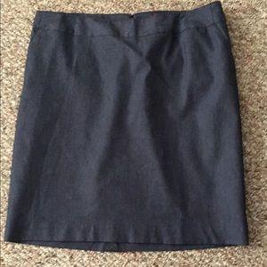 Dresses & Skirts - Skirt
