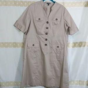 🏵3 dresses for 25🏵Plus size I-255