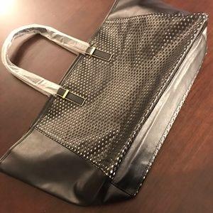 NEW Estee Lauder Tote Bag