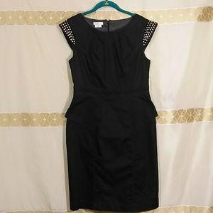 🏦3 dresses for 25🏦 I-256