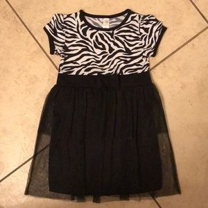 Other - Toddler girl's size 4T