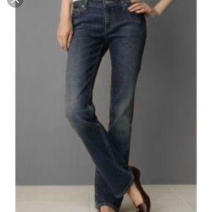 BR Boot Cut Jeans - NWOT