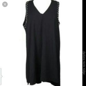 ✔Rachel Rachel Roy dress