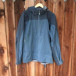Patagonia Ski Jacket