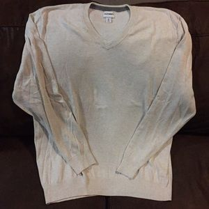 Lightweight Old Navy Sweater