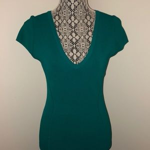 Sexy bodycon French Connection dress!