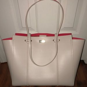 Authentic Kate Spade Annelle Tote