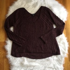 Nice American Eagle Outfitters Sweater Size Large
