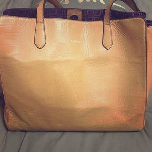 Lodis bag