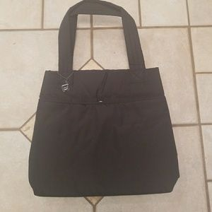NWT Fabletics Tote