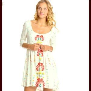 O'Neill Margaret Dress Size Large