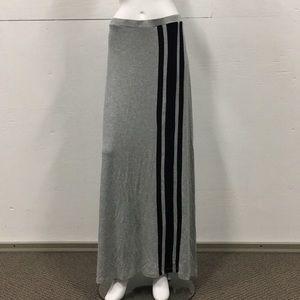 🔴NWT a.n.a maxi skirt