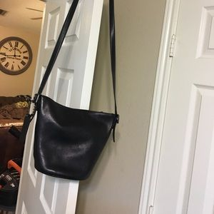 Coach Bucket Bag