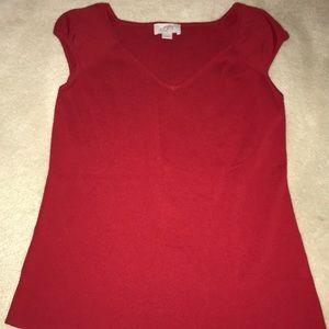 Ann Taylor LOFT dress shirt ❤️