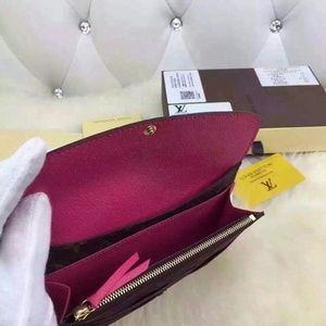 Read Description Low price New Handbags Bagsddddd