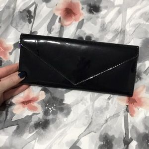 Marc Jacobs clutch
