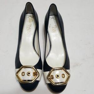 🎀Franco Sarto🎀 womens shoes size 6