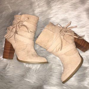 Katoya Booties! 👢