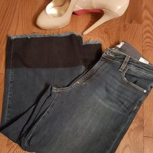 page Jeans - Page jeans