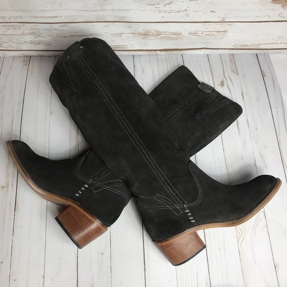 Dolce Vita Shoes | Dolce Vita Garnett