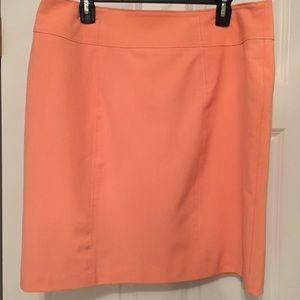 Pre Black Friday Sale🛍 WORTHINGTON skirt