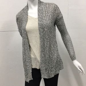 🔴Charlotte Russe Sweater