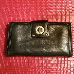 Marc by Marc Jacobs Ladies Wallet