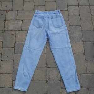 Vintage forenza jeans