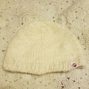 American Eagle Outfitters Winter Hat