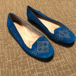 Vince Camuto 8m